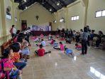 perayaan-paskah-dan-hari-anak-sinode-gmim-ere44545.jpg