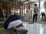 perbaikan-aula-kantor-wali-kota_20180917_112447.jpg