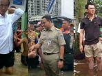 perbandingan-banjir-jakarta-di-masa-pemerintahan-jokowi-ahok-dan-anies-baswedan.jpg