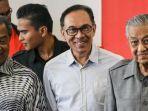 perdana-menteri-malaysia-mahathir-mohamad-89.jpg