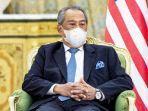 perdana-menteri-malaysia-muhyiddin-yassin-55556.jpg