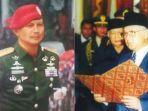 perdebatan-presiden-bacharuddin-jusuf-habibie-dan-pangkostrad-prabowo-subianto-mei-1998.jpg