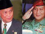 perdebatan-presiden-bacharuddin-jusuf-habibie-dan-pangkostrad-prabowo-subianto-mei-1998q.jpg