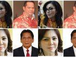 perebutan-posisi-calon-gubernur-cagub-di-partai-nasdem-berlangsung-sengit-234.jpg