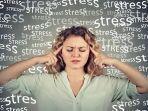 perempuan-stres.jpg