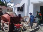 pererat-kebersamaan-dan-toleransi-tni-bantu-warga-membangun-gedung-ibadah-di-pulau-ini.jpg