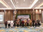 peresmian-luwansa-hotel-and-convention-center-oleh-wakil-gubernur-sulut-1.jpg