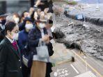 peringatan-10-tahun-gempa-90-m-dan-tsunami-jepang.jpg