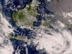 peringatan-dini-badai-australia-berpotensi-landa-ntt-4-hari-kedepan-bmkg-beri-penjelasan2.jpg