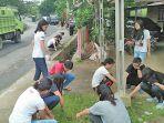 peringatan-hari-anak-nasional-dilakukan-oleh-anak-anak-ppa-id-231-victory-tumobui.jpg
