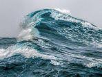 peringatan-tsunami-gempa-magnitudo-71-di-filipina-dan-indonesia-sulut-kamis-12-agustus-2021.jpg