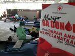peringati-bulan-k3-nasional-pt-msm-pt-ttn-kembali-gelar-aksi-donor-darah.jpg