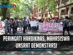 peringati-hardiknas-mahasiswa-unsratdemonstrasi_20170503_235109.jpg