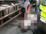 peristiwa-kecelakaan-di-jalan-tanjungpura-antara-truk-kontainer-dan-pengendara-sepeda-motor.jpg