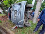 peristiwa-kecelakaan-lalu-lintas-lakalantas-di-jalan-wolter-monginsidi-madidir-bitung4.jpg