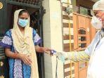 perjalanan-india-memerangi-pandemi-covid-19-jutaan-orang-melakukan-pengujian-setiap-harinya-435.jpg