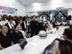 perjamuan-kudus-jemaat-gmim-paulus-twm-pada-perayaan-jumat-agung-57457.jpg