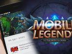 permainan-mobile-legends-di-ponsel-pintar.jpg