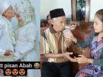 pernikahan-abah-sarna-kakek-berusia-78-tahun-dan-noni-gadis-berusia-17-tahun-di-subang.jpg