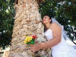 pernikahan-dengan-pohon_20180228_151846.jpg
