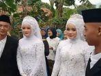 pernikahan-kembar-01.jpg
