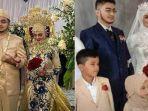 pernikahan-putri-habib-rizieq-shihab-najwa-shihab-dan-irfan-al-idrus-23552.jpg