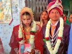 pernikahan-ravi-kumar_20180314_111136.jpg
