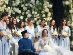 pernikahan-sultan-muhammad-v-dengan-miss-moscow.jpg