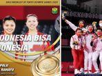 perolehan-medali-di-olimpiade-tokyo-2020-234743.jpg