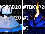 perolehan-medali-olimpiade-tokyo-2020-klasemen-akhir.jpg