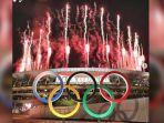 perolehan-medali-olimpiade-tokyo-2020-update-minggu-25-juli-2021.jpg