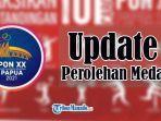 perolehan-medali-pon-xx-papua-selasa-5-oktober-2021.jpg