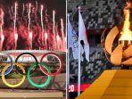 perolehan-sementara-medali-di-olimpiade-tokyo-2021-update.jpg