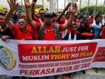 perselisihan-soal-penggunaan-kata-allah-oleh-umat-non-muslim-khususnya-kristenfdgvfdg.jpg