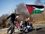 persenjataan-palestina-untuk-lawan-israel1.jpg