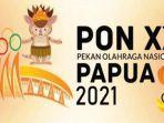 persiapan-pelaksanaan-pon-xx-papua-2021-dihentikan.jpg