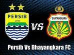 persib-vs-bhayangkara_20180531_145254.jpg