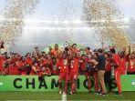 persija-jakarta-juara-liga-1-2018.jpg