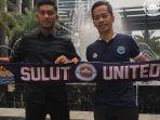 persija-jakarta-pinjamkan-striker-timnas-indonesia-ke-sulut-united.jpg