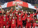 persija-juarai-piala-menpora-2021-marc-klok-ucap-terima-kasih-pada-the-jakmania.jpg