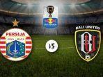 persija-vs-bali-united-di-piala-indonesia.jpg
