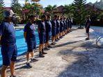 personel-badan-keamanan-laut-zona-maritim-tengah-bakamla-zmth765.jpg