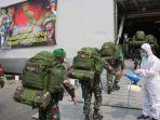 personel-batalion-infanteri-315garuda-kodam-iii-siliwangi-yang-berjuluk.jpg