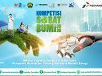 pertamina-foundation-menyelenggarakan-kompetisi-proyek-inovasi-energi-baru-dan-terbarukan-ebt.jpg