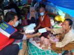 pertamina-membagikan-masker-kepada-pengungsi-korban-gempa-sulbar-dan-masyarakat.jpg