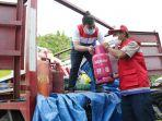 pertamina-mengirim-bantuan-logistik-bagi-korban-gempa-mamuju-dan-majene.jpg