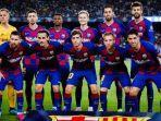pertandingan-barcelona-vs-sevilla.jpg
