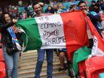 pertandingan-final-euro-2020-antara-inggris-dan-italia-harus-ditentukan-via-adu-penalti.jpg