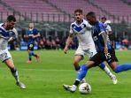pertandingan-liga-italia-4849.jpg