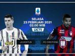pertandingan-liga-italia-serie-a-pekan-24.jpg
